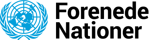 Forenede Nationers