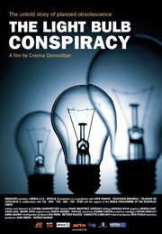 The Light Bulb Conspiracy film poster