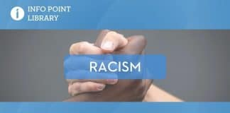 UNRIC Library backgrounder: Racism