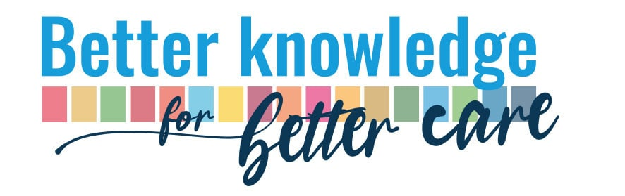 better knowledge better care