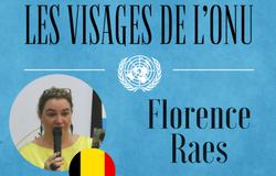 Faces of the UN Homepage Banner 1