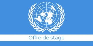 stage-communication-unric-france-benelux
