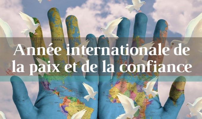annee_internationale_confiance