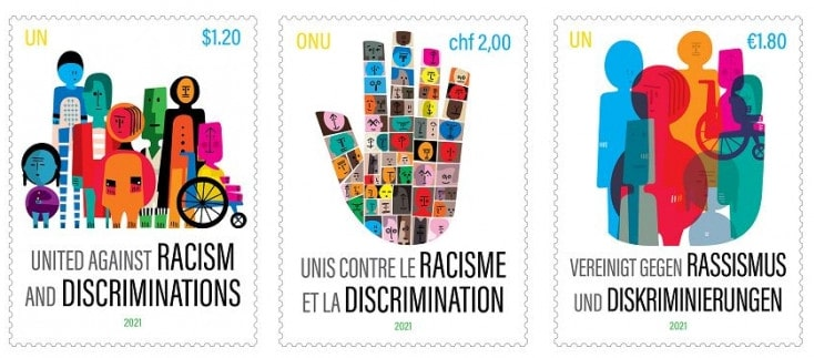 timbres_racisme