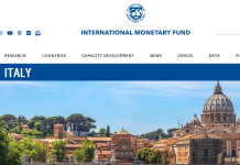 The IMF Policy Tracker
