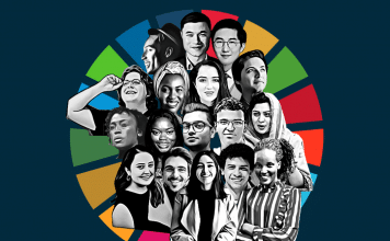 un.org/youthenvoy/about-the-young-leaders-for-the-sdgs