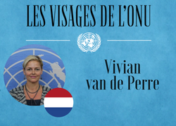 Faces of the UN - Homepage Banner.png