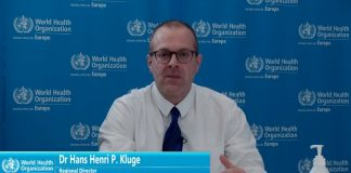who-hans-kluge-briefing