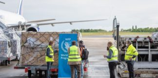 covid-wfp-airport-cargo-liege