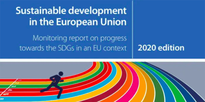 EU-progress-towards-SDGs