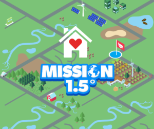 mission 1.5 game