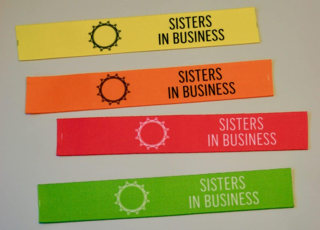 Sisters-in-business-covid19-smittevern-6