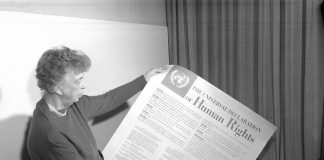 Universal_Declaration of Human Rights