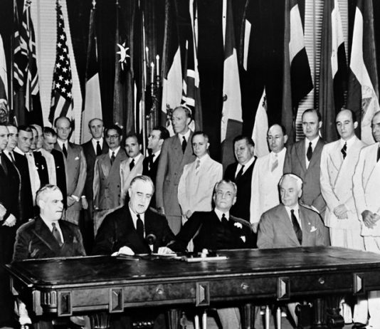 representatives-26-allied-nations-pledge-their-support