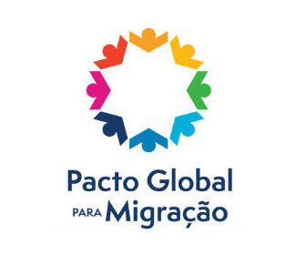 Pacto Global para Migracao