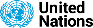 United Nations - Nations Unies